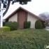 Peace Lutheran W E L S-Santa Clara