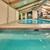 Holiday Inn SIOUX CITY