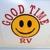 Good Time RV