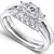 Dr. Gold Jewelry & Diamonds