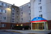 Candlewood Suites BALTIMORE-BWI AIRPORT, Linthicum Heights MD
