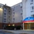 Candlewood Suites BALTIMORE-BWI AIRPORT