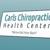 Carls Chiropractic Health Center