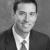 Edward Jones - Financial Advisor: Nathan C McLaughlin