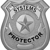 Systems Protector, Inc.
