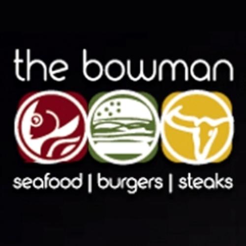 The Bowman Restaurant & Pub, Parkville MD