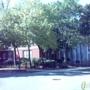 Kelvyn Park Public School