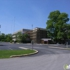St. Vincent Pediatric Primary Care Clinic