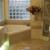 Bathroom, Express