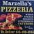 Marzella's Pizzeria