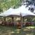 Teton Tent Rental