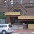 Rochester Zoning Board-Appeals