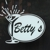 Betty's Fine Food & Spirits - CLOSED temporarily