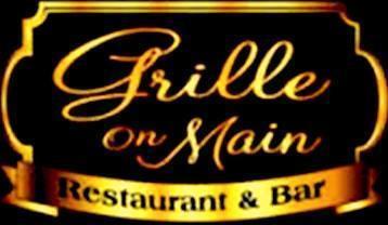 Grille on Main Restaurant & Bar, Douglas MA