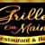 Grille on Main Restaurant & Bar