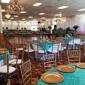Diamond Banquet Hall & Catering - Oakland, CA