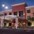 South Florida International Orthopaedics