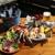 Hidden Treasure Tiki Bar and Grill