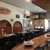 The Barrel House Saloon and Eatery