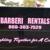 Barberi Company