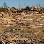 tornado-debris_medium