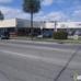 Los Cubanitos Gift Shop