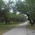 Gulfway Village
