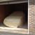 Hickoryvale & Lone Star Storage