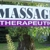 Certified Massage Therapist