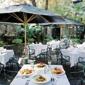 Commander's Palace Restaurant - New Orleans, LA