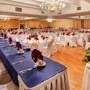 Best Western Lee-Jackson Inn & Conference Center - Winchester, VA