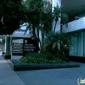 Eric A Harouni DC - Los Angeles, CA