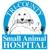 Tri-County Small Animal Hospital