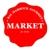 Bal Harbour Gourmet Market