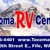 Tacoma R V Center