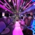 Pink Limo Party