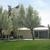 Kern Valley Hospital