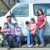 Family Rooter Drain Cleaner, Sewer Cleaner, and Plumbing Service