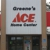 Greene's Ace Home Center