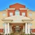 Holiday Inn Express & Suites Royse City - Rockwall