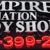 Empire Nation Body Shop