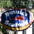 Deanie's Seafood