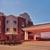Holiday Inn Express & Suites PHILADELPHIA-CHOCTAW