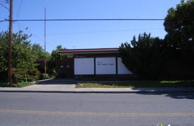 Belmont Boat Services - San Carlos, CA