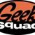 Geek Squad Nashville