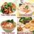 D & B Thai & Chinese Cuisine