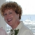 Cathy Webster H RPR