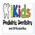 iKids Pediatric Dentistry & Orthodontics Fort Worth