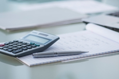 Top-Rated Accountants in Greater Atlanta