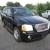 Cale Rogers Auto Sales